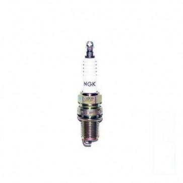 NGK Spark Plug BCPR8ES