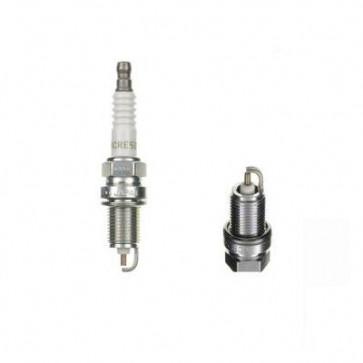 NGK BCRE527Y 2074 Spark Plug V-Grooved