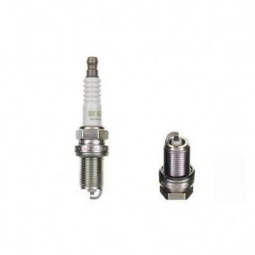 NGK BK6E 3536 Spark Plug Copper Core