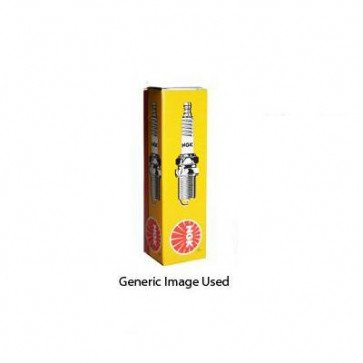 NGK BK7EKU 6236 Spark Plug Copper Core