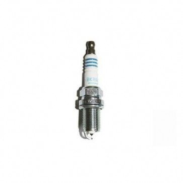 NGK BKR4EVX 4870 Spark Plug Platinum