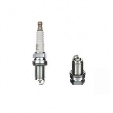 NGK BKR5E-11 6953 Spark Plug Copper Core BKR5E11