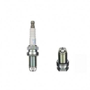 NGK BKR5EK 7956 Spark Plug Copper Core