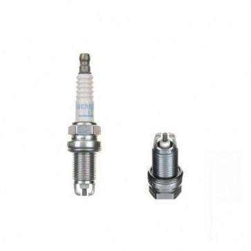 NGK BKR5EKB-11 3967 Spark Plug Copper Core BKR5EKB11