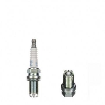 NGK BKR5EKU 3964 Spark Plug Copper Core