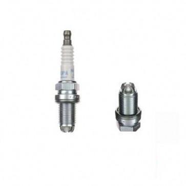 NGK BKR5EQUPA 3566 Spark Plug Copper Core