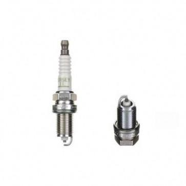 NGK BKR5EY11 2355 Spark Plug V-Grooved BKR5EY-11
