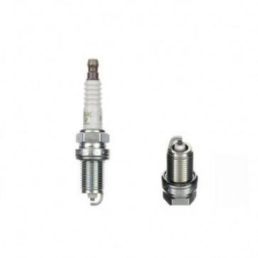 NGK BKR5EY 7390 Spark Plug V-Grooved