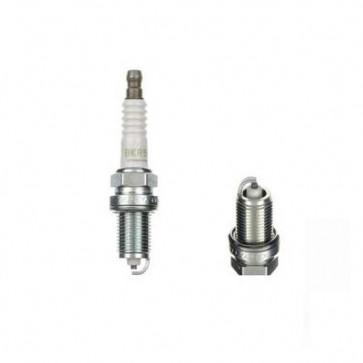 NGK BKR5EYA 2087 Spark Plug V-Grooved
