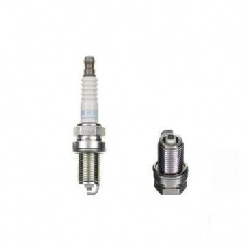NGK BKR5EZ 7642 Spark Plug Copper Core