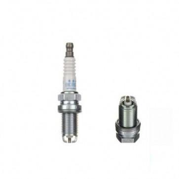 NGK BKR6EKPA 2513 Spark Plug Platinum