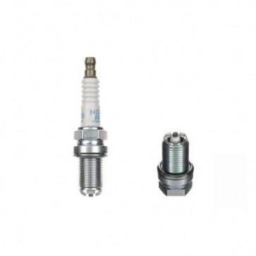 NGK BKR6EKUB 3584 Spark Plug Copper Core