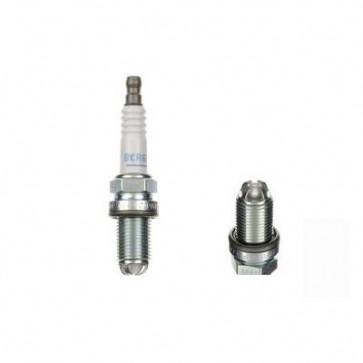 NGK BKR6EQUP 3199 Spark Plug Copper Core