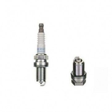 NGK BKR6ES 3783 Spark Plug Copper Core