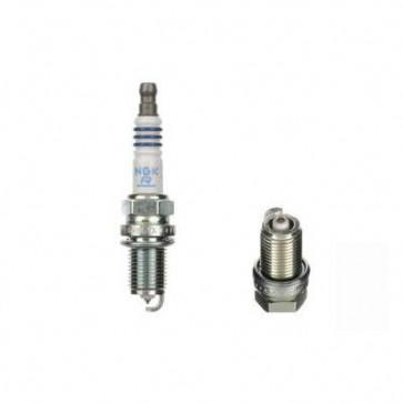 NGK BKR6EVX 3539 Spark Plug Platinum