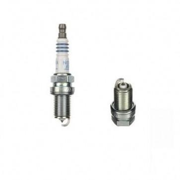 NGK BKR6EVXA-11 6838 Spark Plug Platinum BKR6EVXA11