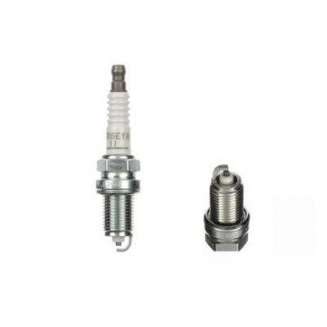 NGK BKR6EYA11 4073 Spark Plug V-Grooved BKR6EYA-11