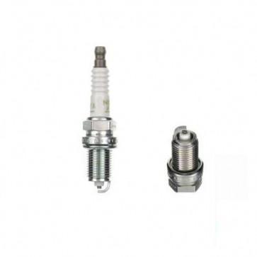 NGK BKR6EYA 2249 Spark Plug V-Grooved