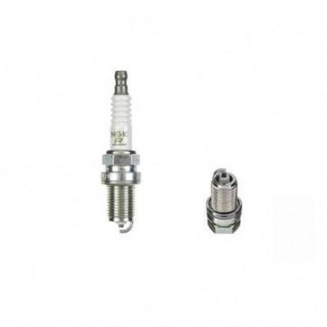 NGK BKR7E-11 1283 Spark Plug Copper Core BKR7E11