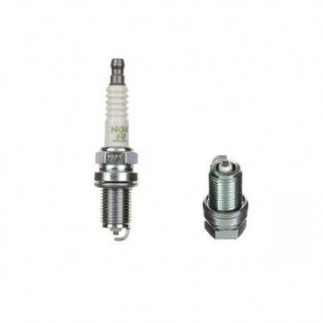 NGK BKR7E 6097 Spark Plug Copper Core
