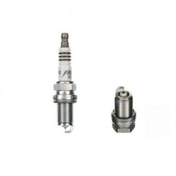 NGK BKR7EIX 2667 Spark Plug Iridium IX