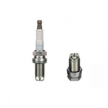 NGK BKR7EKC 7354 Spark Plug Copper Core