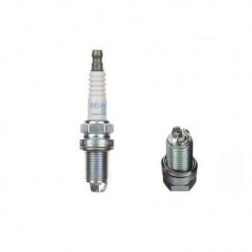 NGK BKUR5ET-10 7553 Spark Plug Copper Core BKUR5ET10