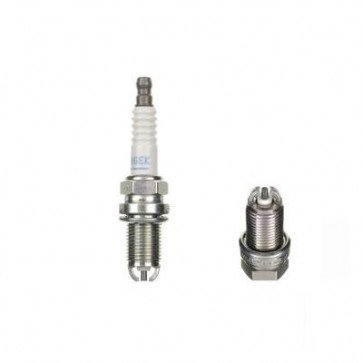 NGK BKUR6EK 2213 Spark Plug Copper Core