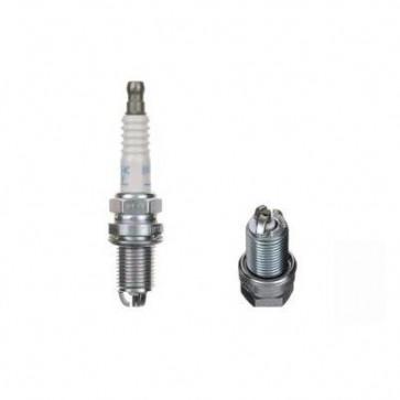 NGK BKUR6ET-10 2397 Spark Plug Copper Core BKUR6ET10