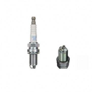 NGK BKUR6ET 6437 Spark Plug Copper Core