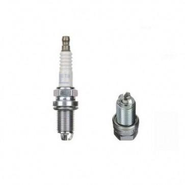NGK BKUR6ETB-10 5742 Spark Plug Copper Core BKUR6ETB10