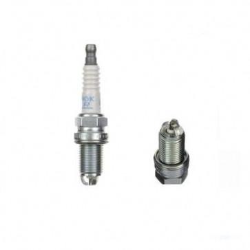 NGK BKUR7ET 7873 Spark Plug Copper Core