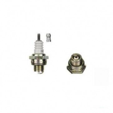 NGK BM7 6321 Spark Plug Copper Core