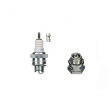 NGK BMR4A 5728 Spark Plug Copper Core