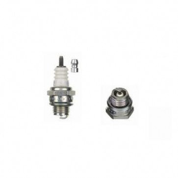 NGK BMR6A 7421 Spark Plug Copper Core