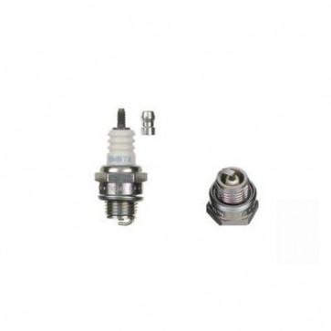 NGK BMR7A 4226 Spark Plug Copper Core