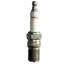 Champion Spark Plug BN57