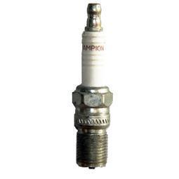 Champion Spark Plug BN57R