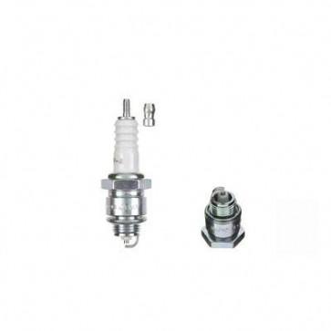 NGK BP-4 2911 Spark Plug Copper Core BP4