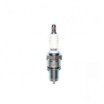 NGK Spark Plug BP10ES