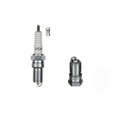 NGK BP5EFS 3712 Spark Plug Copper Core