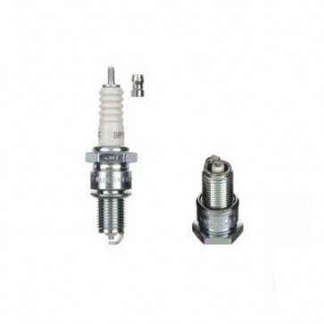NGK BP5ES 6511 Spark Plug Copper Core