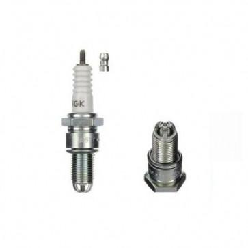 NGK BP5ET 2287 Spark Plug Copper Core