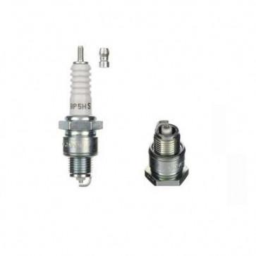 NGK BP5HS 4111 Spark Plug Copper Core