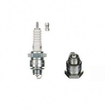 NGK BP5S 3011 Spark Plug Copper Core