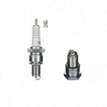 NGK BP6ES 7811 Spark Plug Copper Core