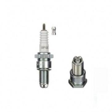 NGK BP6ET 1263 Spark Plug Copper Core