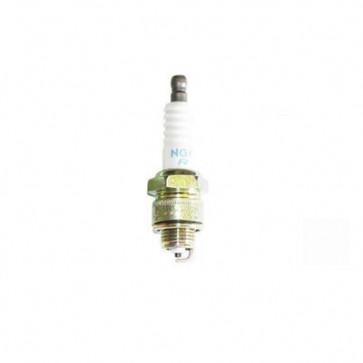 NGK Spark Plug BP6S
