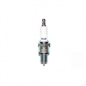 NGK BP7ES 2412 Spark Plug Copper Core