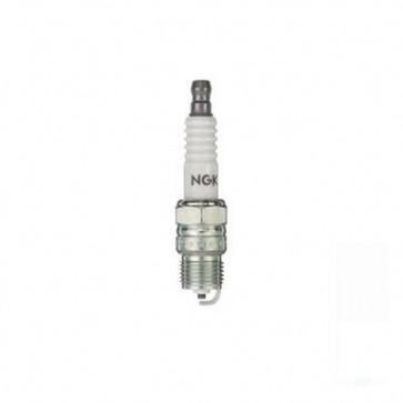 NGK BP7FS 3612 Spark Plug Copper Core